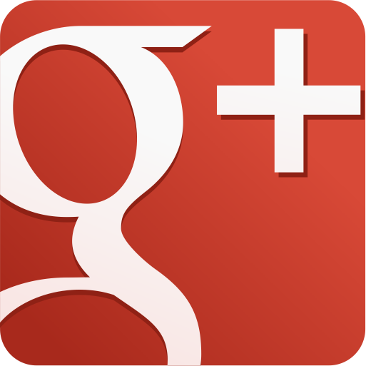 Google Plus Joomla Group